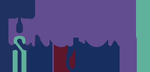 Anchors – from Carol